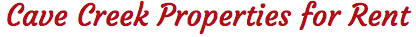 Premier Business Investments