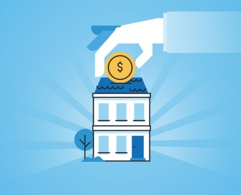 property investment rules